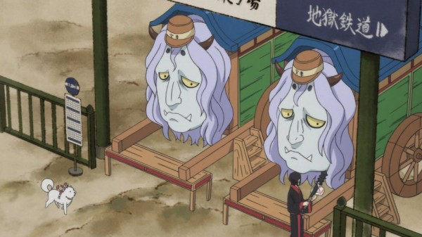 Hozuki-No-Reitetsu-Episode-4-Screenshot-03