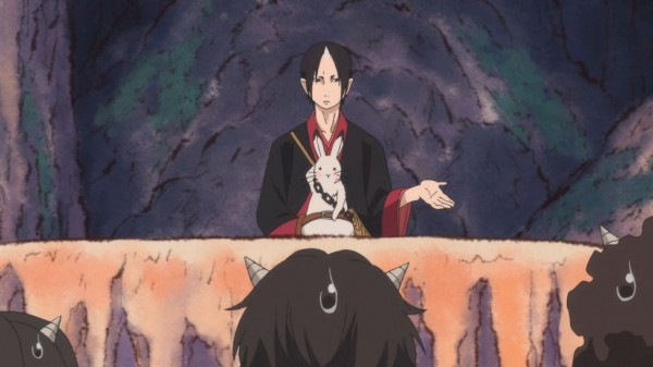 Hozuki-No-Reitetsu-Episode-4-Screenshot-05