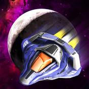 Hyper-Race-icon