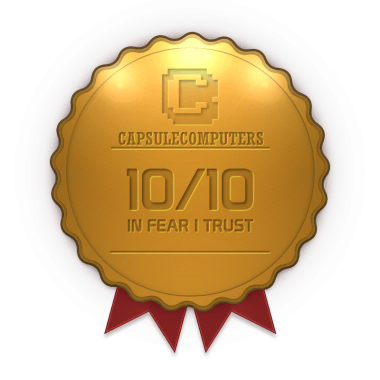 In-Fear-I-Trust-Badge