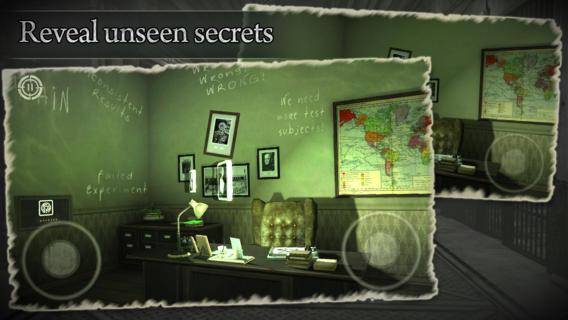 In-Fear-I-Trust-Screenshots-01