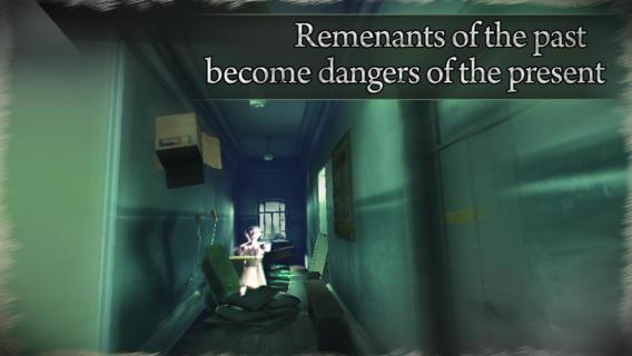 In-Fear-I-Trust-Screenshots-04