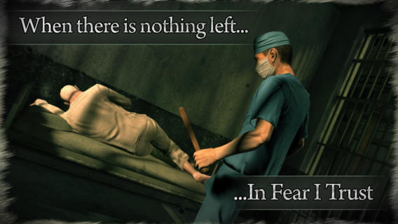 In-Fear-I-Trust-Screenshots-05