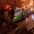 inFAMOUS: Second Son – Creating Seattle Trailer Revealed