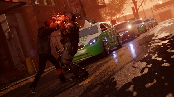 Infamous-Second-Son-Creating-Seattle-Screenshot-01