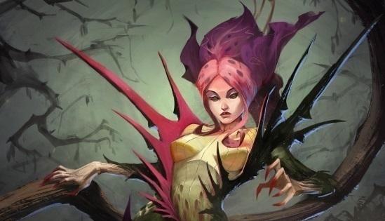 Infinite-Crisis-Atomic-Poison-Ivy-1
