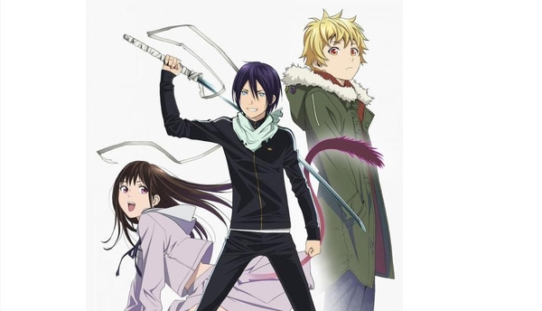 James-Winter-2014-Anime-Picks-Noragami