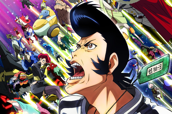 James-Winter-2014-Anime-Picks-Space-Dandy