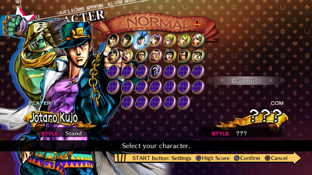 JoJo's-Bizarre-Adventure-All-Star-Battle-Screenshot-02