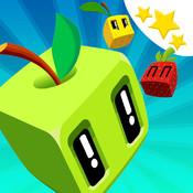 Juice-Cubes-Logo