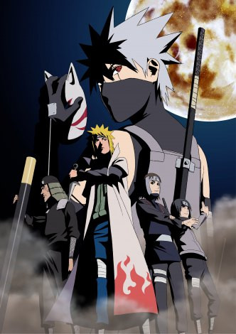 Kakashi-Shadow-Of-The-Anbu-Poster-01