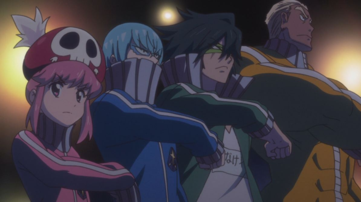 Kill-la-Kill-Episode-13-01