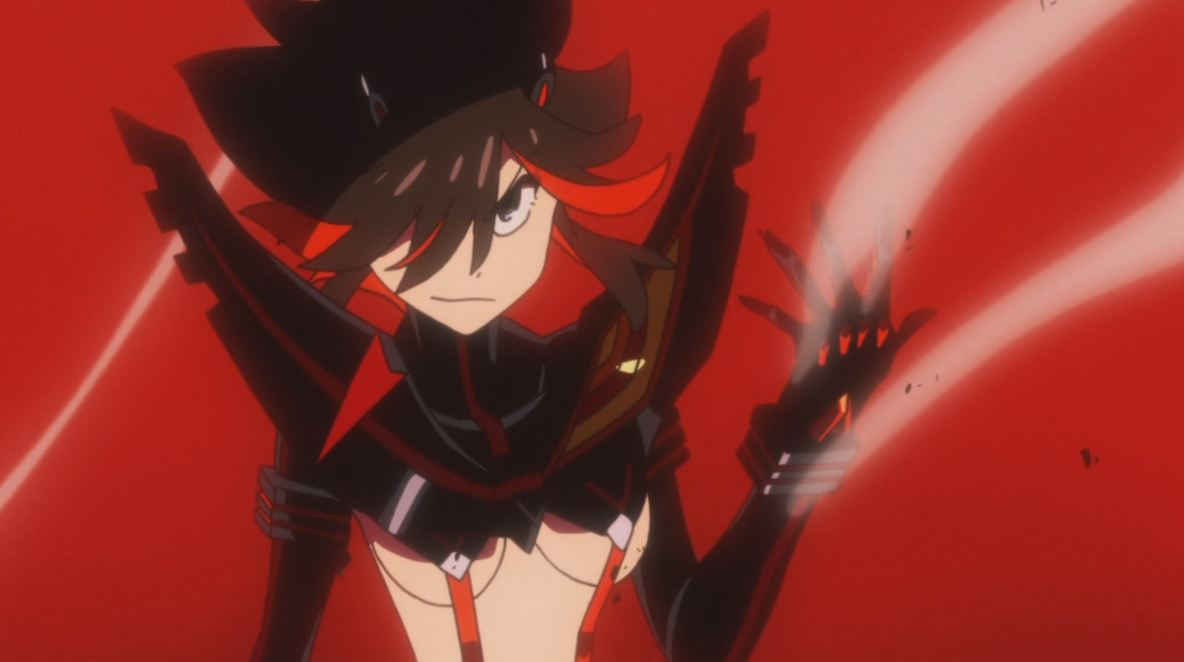Kill-la-Kill-Episode-15-03