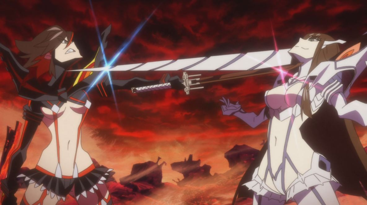 Kill-la-Kill-Episode-15-04