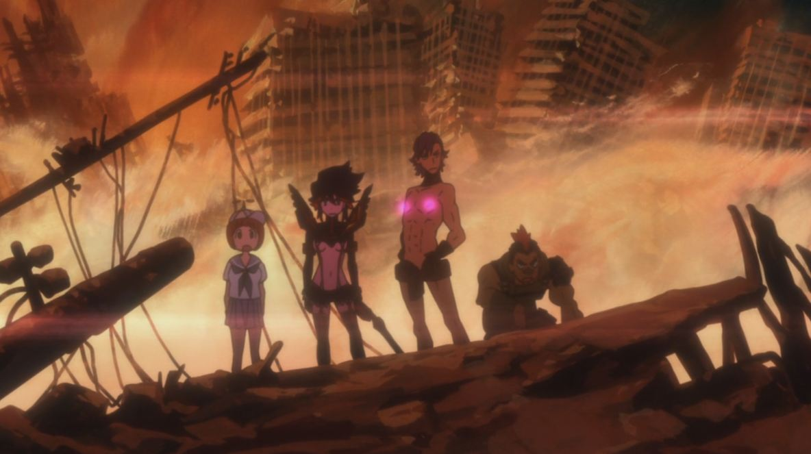 Kill-la-Kill-Episode-15-05