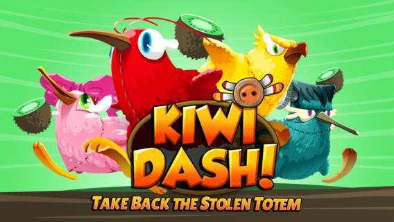 Kiwi-Dash-Logo-01