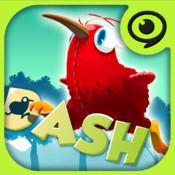 Kiwi-Dash-Logo