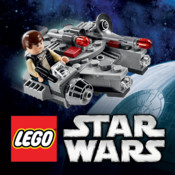LEGO-Star-Wars-Microfighters-Logo