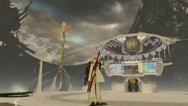 Lightning-Returns-Final-Fantasy-XIII-Screen-16