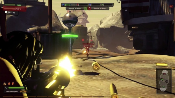 Loadout-Annihilation-Screenshot-01
