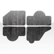 Lost-Toys-Logo
