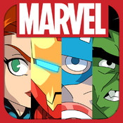 Marvel-Run-Jump-Smash-Logo