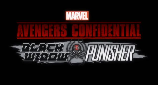 Marvel's-Avengers-Confidential-Black-Widow-and-The-Punisher-Logo-01