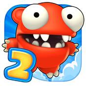 Mega-Jump-2-Logo