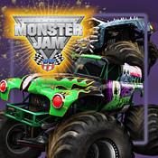 Monster-Jame-Game-Logo
