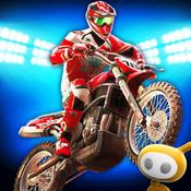 Motocross-Meltdown-Logo