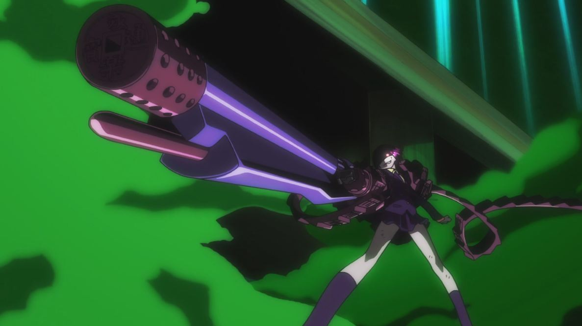 Nobunagun-Episode-1-04