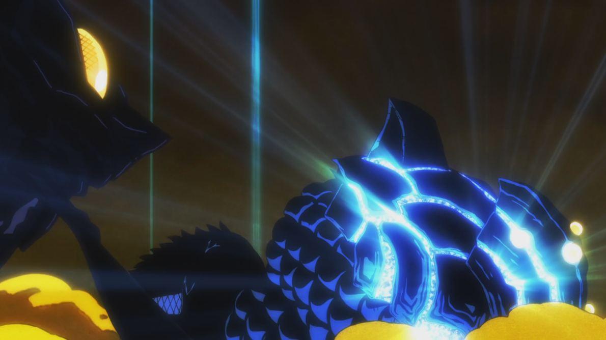 Nobunagun-Episode-2-02