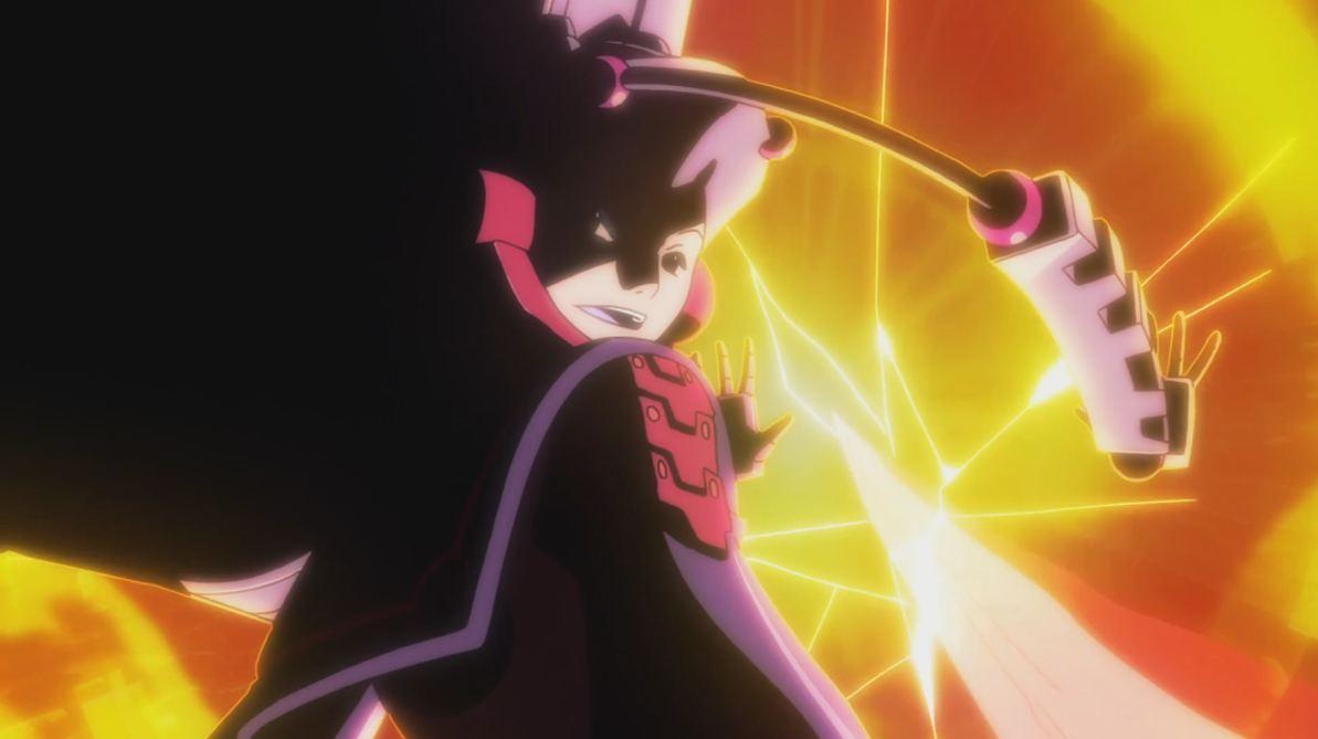 Nobunagun-Episode-2-04