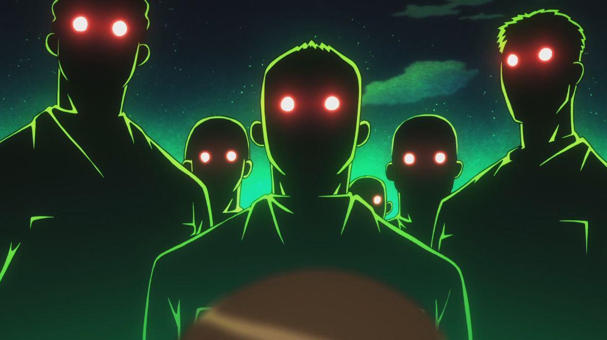 Nobunagun-Episode-3-02