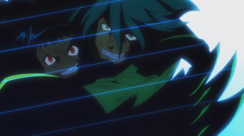 Nobunagun-Episode-4-04
