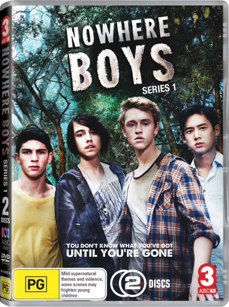 Nowhere-Boys-Series-1-Boxart
