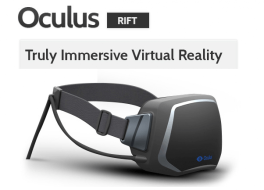 Oculus-Rift-Game-Prices-01