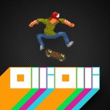 OlliOlli-boxart