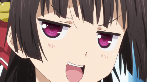 OniAi-Review- (1)