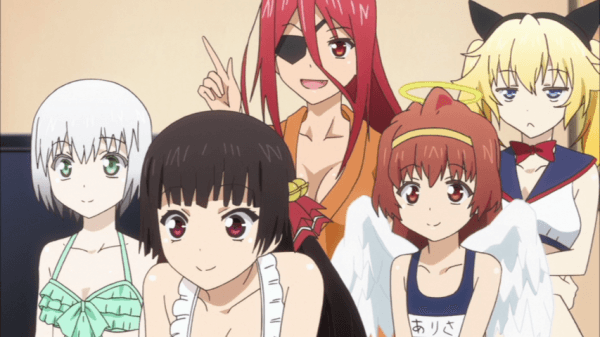 OniAi-Review- (4)