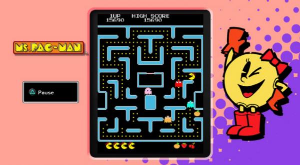 Pac-Man-Museum-Promo-01