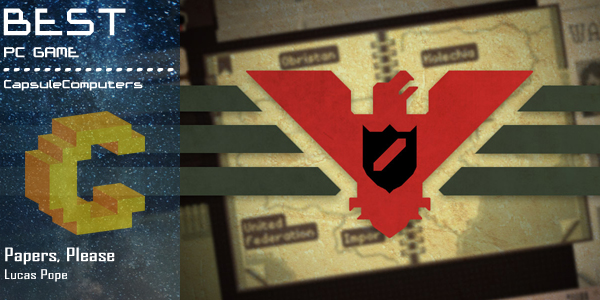 Papers, Please Banner-PC