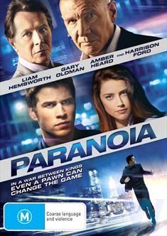 Paranoia-Boxart-01