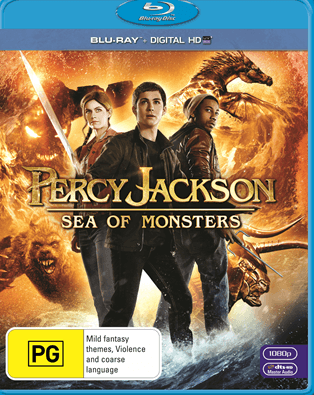 Percy-Jackson-Sea-of-Monsters-Boxart