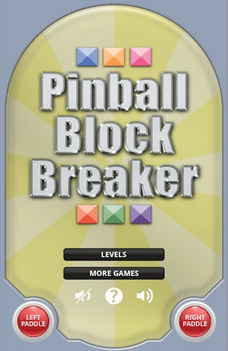 Pinball-Block-Breaker-01