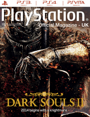 Playstation-Official-Magazine-Boxart
