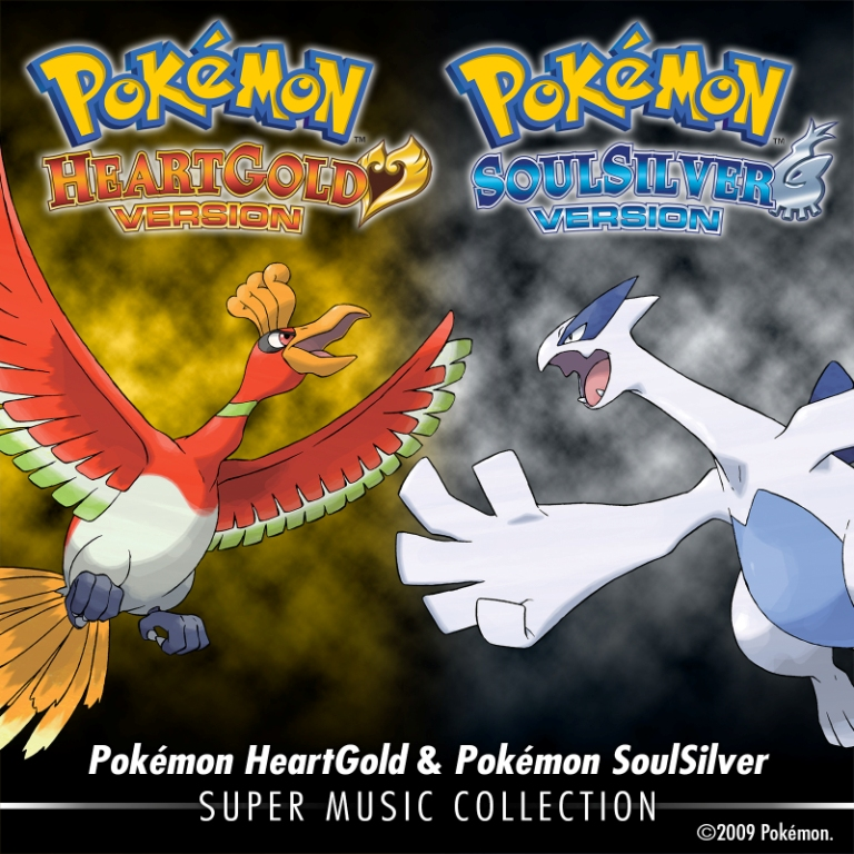 Pokemon-HeartGold-SoulSilver-Super-Music-Collection-01