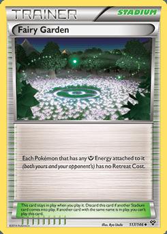 Pokemon-TCG-XY-Card-05