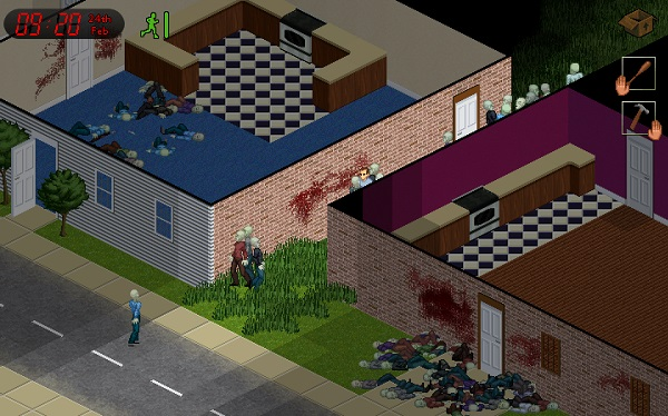 Project-Zomboid-Screenshot-02