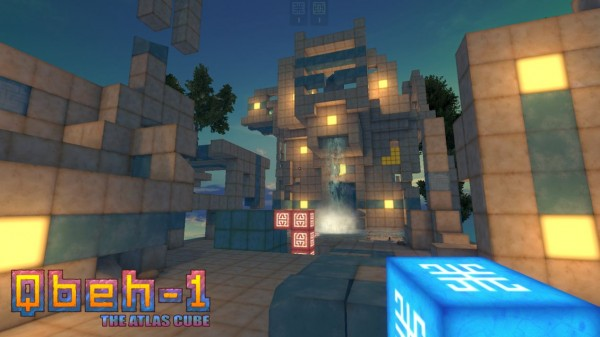 QBEH-1-The-Atlas-Cube-Screenshot-02